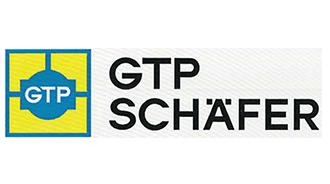 GTP Shäfer