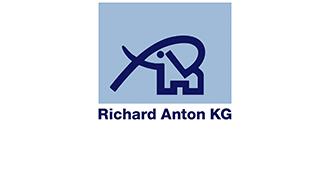 Richard Anton KG