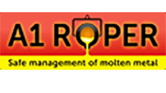 A1 Roper