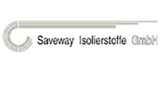 Saveway