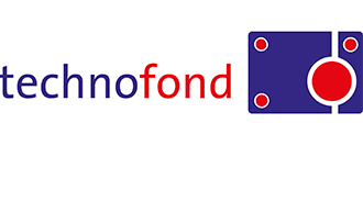 Technofond
