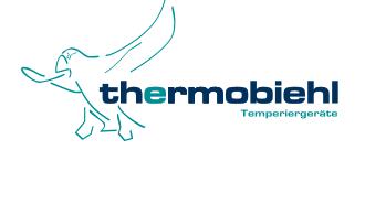 Thermobiel