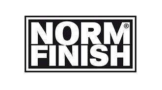 Normfinish