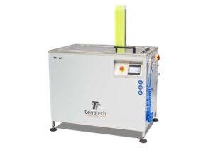 Tierratech - TT 150 N - Ultrasoonmachine