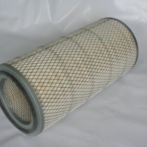 Straalfilters