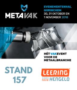 Banner_MetaVak2018_Leering_Hengelo
