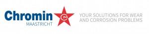 Chromin-logo-plus