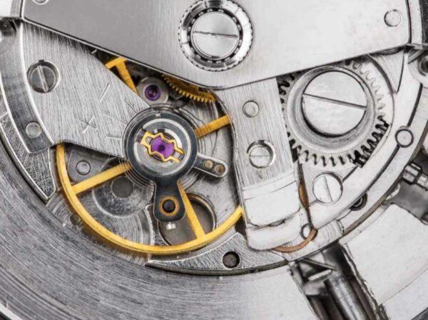 Gereedschapshouders Horlogemakers