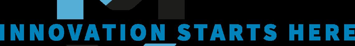 Metavak_logo
