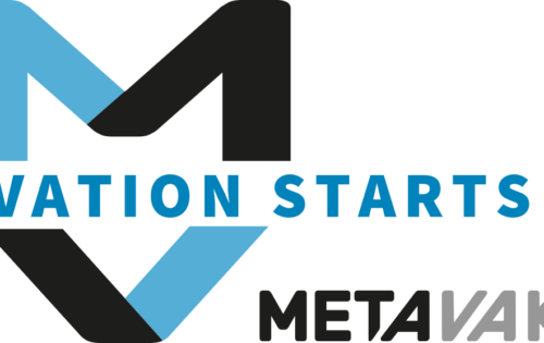 Metavak_logo