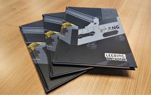 Lang_Brochure_2019_Leering_Hengelo