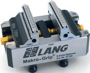 Makro-Grip _Lang Spantechniek_Leering Hengelo