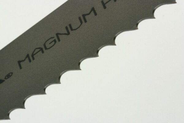 bandzaag_magnum