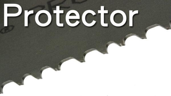 bandzaag_protector
